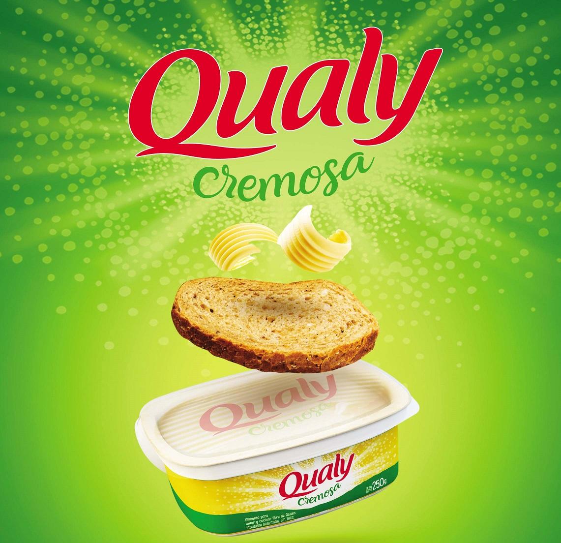 ORIGINAL_Qualy POP_Ficha_AlCorte