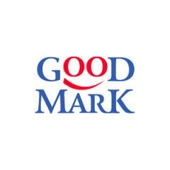 Goodmark
