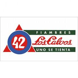 Los Calvos